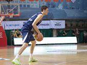 Evgeny Valiev