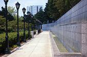 Atl Sidewalk