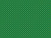 Background For St. Patricks Day