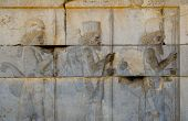 pic of xerxes  - highly detailed image of Ancient bas - JPG