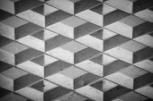 Grungy Tiles