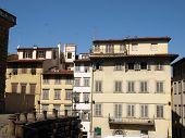 Piazza de Pitti