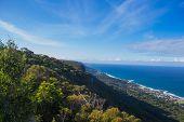 Sublime Lookout Point Australia