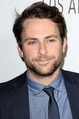 Charlie Day at the Paley Center for Media 2013 Benefit Gala, 20th Century Fox Studios, Los Angeles,