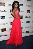 Joyce Giraud de Ohoven at the Real Housewives of Beverly Hills Season 4 Party and Vanderpump Rules S