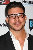 Jax Taylor at the Real Housewives of Beverly Hills Season 4 Party and Vanderpump Rules Season 2 Part