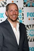 LOS ANGELES - JUL 20:  Stephen Falk at the FOX TCA July 2014 Party at the Soho House on July 20, 201