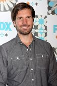 LOS ANGELES - JUL 20:  Jon Lajoie at the FOX TCA July 2014 Party at the Soho House on July 20, 2014