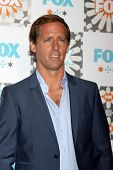 LOS ANGELES - JUL 20:  Nat Faxon at the FOX TCA July 2014 Party at the Soho House on July 20, 2014 i