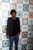 LOS ANGELES - JUL 20:  Seaton Smith at the FOX TCA July 2014 Party at the Soho House on July 20, 201