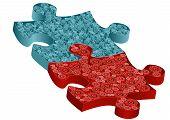 Building Jigsaw