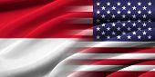 USA and Monaco.