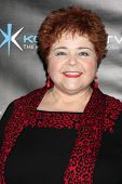LOS ANGELES - DEC 14:  Patrika Darbo attends the
