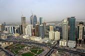 Back Street Sheikh Zayed