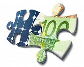 solar energy is money saving