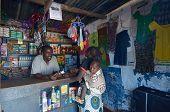 Africa shop