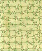 paper texture vintage antique wallpaper