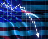 American Recession