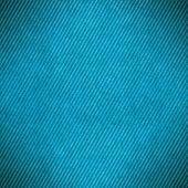 Blue Abstarct Paper Background