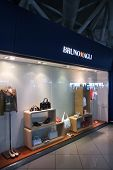 Bruno Magli Shop
