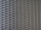 Basketwork Pattern