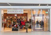 Ralph Lauren Shop