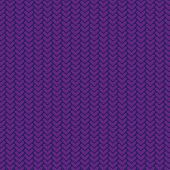 abstract texture purple blue background vector