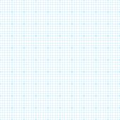 Graph, millimeter paper. Seamless vector.