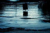 Flood 5