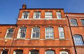 pic of west midlands  - Birmingham Jewellery Quarter - JPG