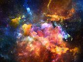 Toward Digital Space