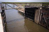 Ribe River Open