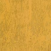 Schilderij Cement muur