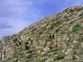 Giant\'S Causeway,  Northern Ireland