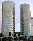 Het World Trade Centre