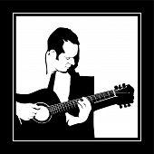Tod auf guitar.eps