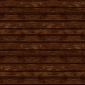 Seamless Pattern With Watercolor Wood Texture, Boards, Fence, Floor, Wall, Wood, Tree, Firewood, Tim poster