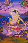 Buddha's Biography: Prepare To Ordian