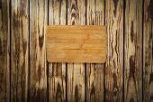 Wood Cutting Board, Wood Rustic Bbq, Wooden Cutting Board, Wooden Cutting Board White, White Wooden  poster