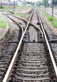Sidetrack Line