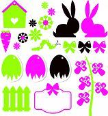 Easter_set.eps