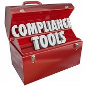 Compliance Tools Skill Advice Knowledge Information Toolbox
