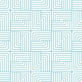abstract geometric wallpaper pattern seamless background