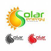 Solar Energy Logo.ai