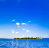 Island Beauty Serenity