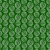 watermelone pattern