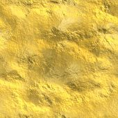 Seamless gold texture, patterned background