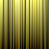 art abstract geometric striped pattern; bright colorful background in olive, gold, yellow, black and