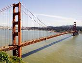 goldengate_bridge_whole_top