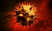 HIV Cell